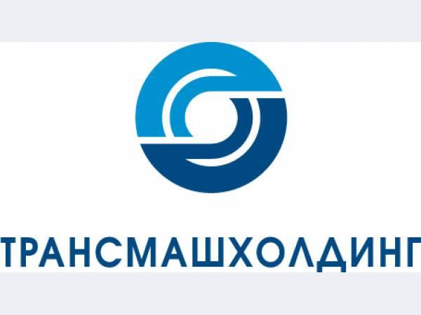 Трансмашхолдинг, ЗАО