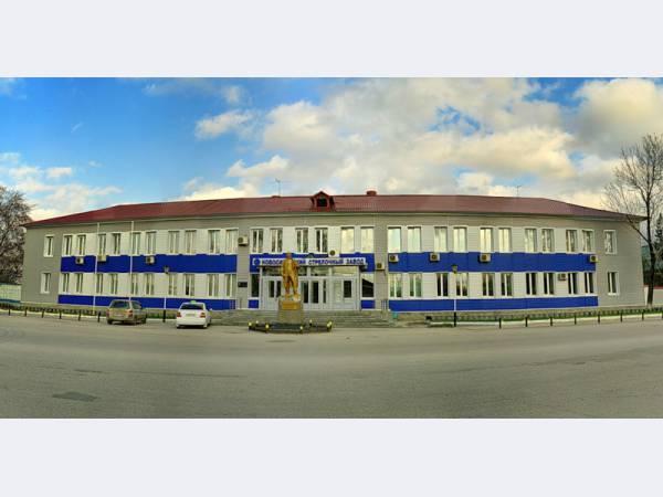 Новосибирский стрелочный завод, ОАО