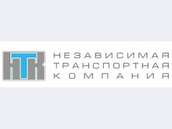 Независимая Транспортная Компания, ООО